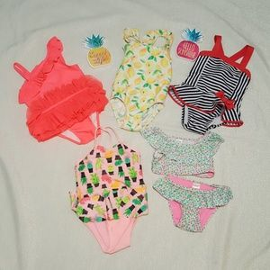 🌞adorable swimsuits💞